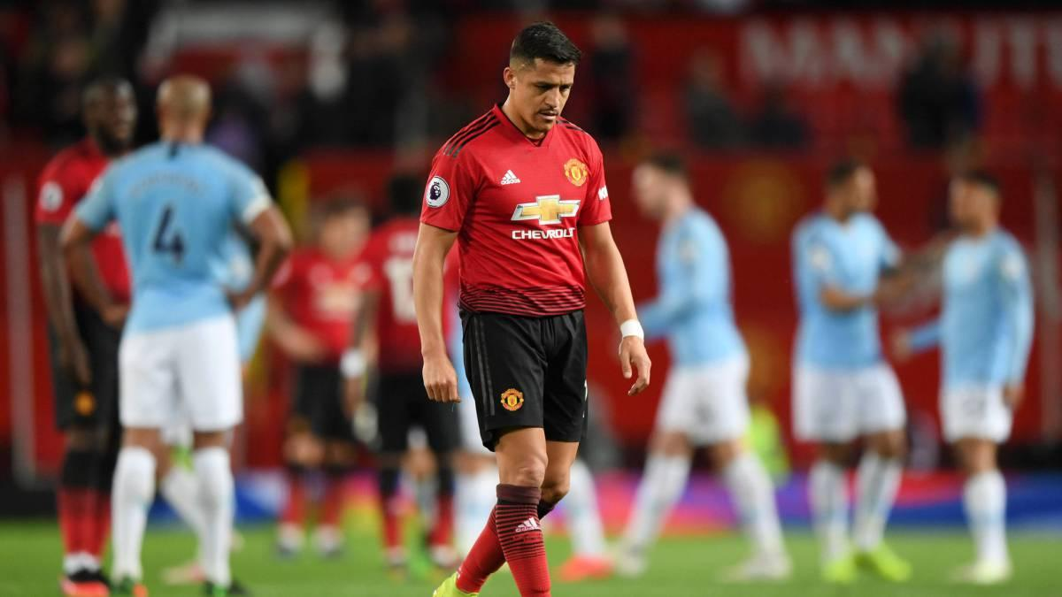 Alexis Sanchez là cú lừa thập kỉ mà Arsenal giành cho Man United