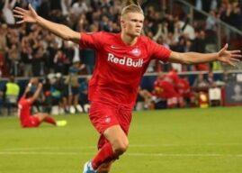 Man United âm thầm theo đuổi cỗ máy ghi bàn trong mơ