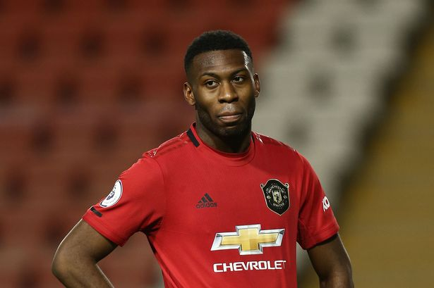 Timothy Fosu-Mensah gia nhập Leverkusen - Bóng Đá