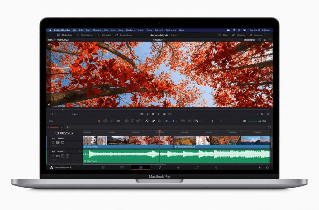 MacBook Pro 2021 sẽ ra mắt với thiết kế mới và loại bỏ ...