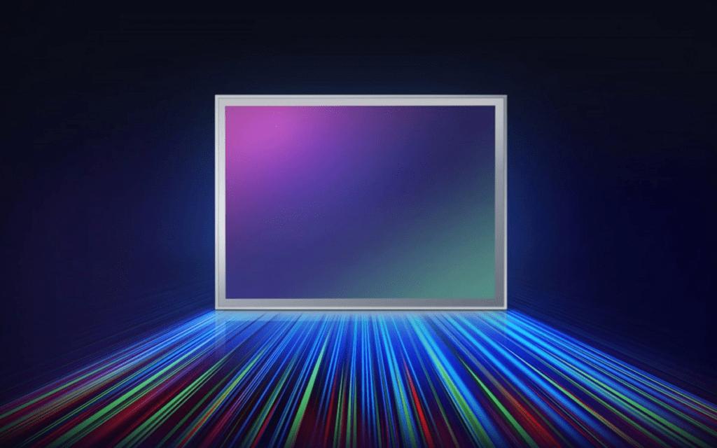 Samsung giới thiệu nhiều cảm biến ISOCELL,  bao gồm cả 200MP