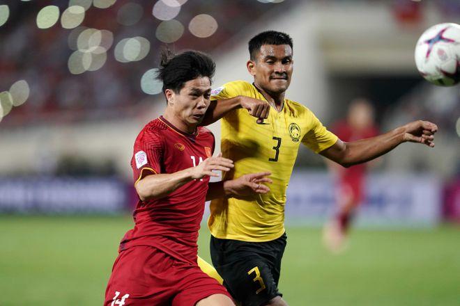 AFC tạo cơ chế mở đặc biệt cho tuyển Việt Nam và các CLB - ảnh 1