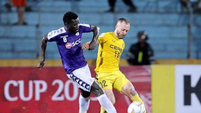 V-League 2021: Nhiều ngôi sao trở lại sau quãng nghỉ Covid-19 - ảnh 2