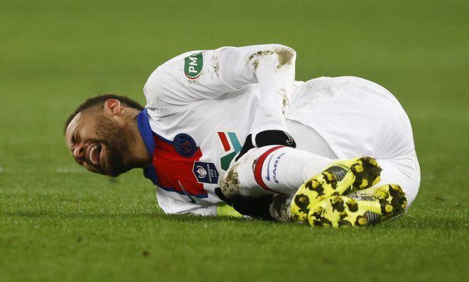 HLV Pochettino: 'PSG sẽ thắng Barcelona mà không cần tới Neymar' - ảnh 1