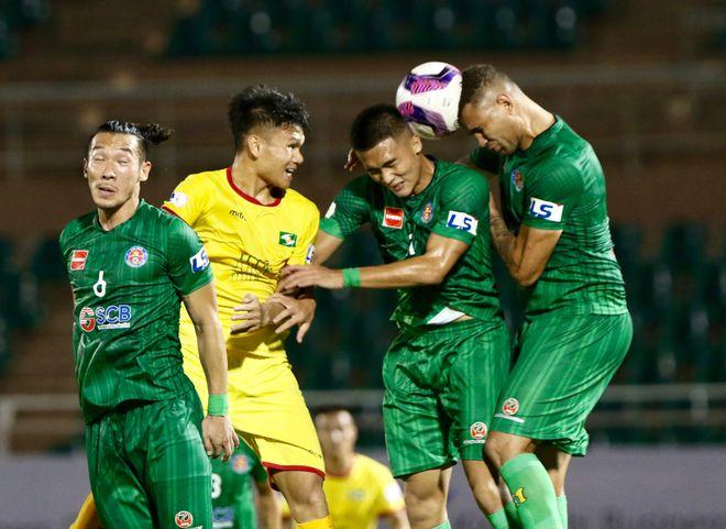 AFC tạo cơ chế mở đặc biệt cho tuyển Việt Nam và các CLB - ảnh 2