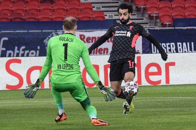Guardiola lo ngại Ngoại hạng Anh 'tắc nghẽn' vì Covid-19 sau đợt nghỉ thi đấu quốc tế - ảnh 2