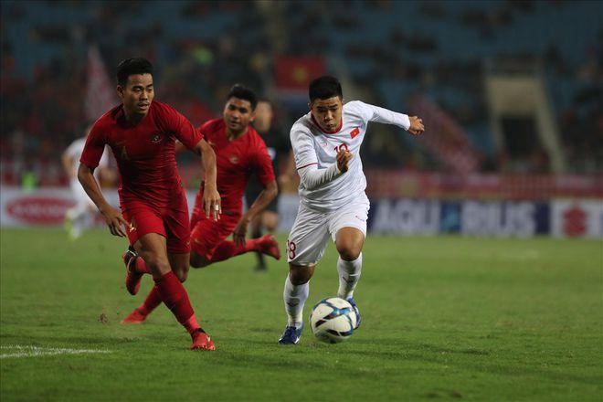Tuyển VN không nên quá quan trọng thi đấu tập trung vòng loại World Cup tại đâu - ảnh 2