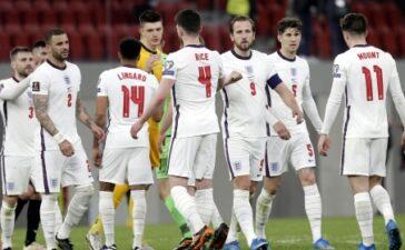 """3 điểm nóng quyết định thành bại trận Anh vs Ba Lan: """"Kẻ cắp gặp bà già"""""""
