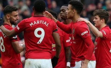 4 câu hỏi Man United cần sớm tìm ra lời giải ở kỳ chuyển nhượng mùa hè
