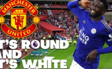 'Tiêu chuẩn vàng' cho hàng tiền vệ Man Utd