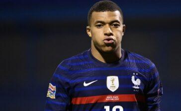 Đầy rẫy tài năng, đâu là đội hình mạnh nhất của tuyển Pháp tại VCK EURO 2020?