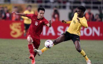 Quang Hải, Hùng Dũng cũng đối mặt với mật độ thi đấu dày đặc trong tháng 6 | Bóng đá Việt Nam