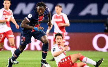 Champions League: Covid-19 'ghé thăm' PSG trước trận tái đấu Barcelona | Bóng đá Quốc tế