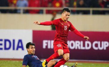 Hoàng tử bang Johor Malaysia sắp thâu tóm Valencia, Quang Hải sẽ đến La Liga? | Bóng đá Quốc tế