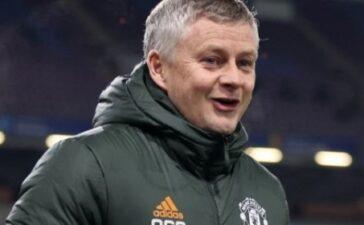 Với 50 triệu, Man Utd đã có ông vua playmaker của lứa U23