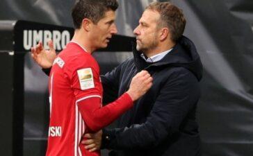 XONG! Bayern nhận tin cực sốc trước đại chiến với PSG