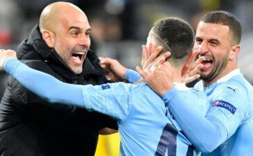 Khát khao của Sir Alex quá đỉnh; Mourinho mất vị thế độc tôn