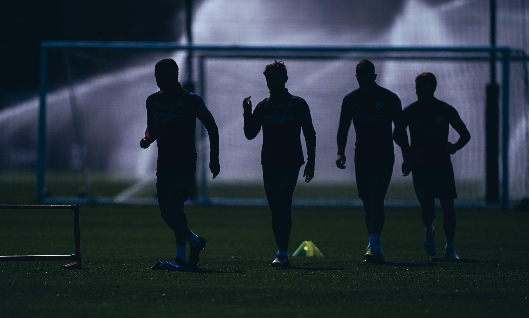 Mất họng pháo, Man City vẫn rất mạnh khi đấu Chelsea - Bóng Đá