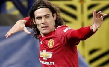 Đội hình Man United đấu Brighton: Martial ngồi ngoài, Pogba đá chính?