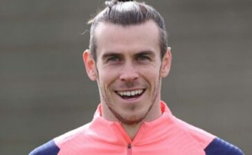 2 viện binh cười rạng rỡ, 'bom tấn Tottenham' thi triển tuyệt chiêu