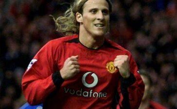 Gã du mục lãng phí 2 năm rưỡi ở Man United