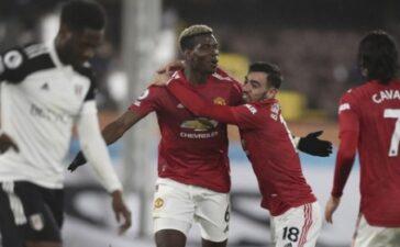 TRỰC TIẾP Granada - Man United: Thử thách Quỷ đỏ!