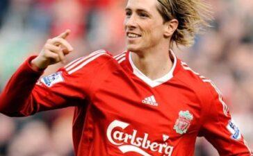 Jurgen Klopp đã có cho mình Fernando Torres mới