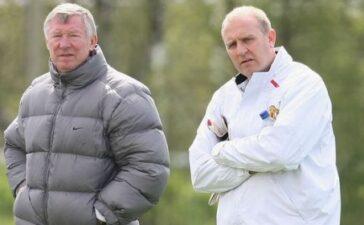Người đàn ông đứng sau quyết định lớn nhất của Solskjaer ở Man United