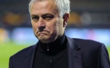 Man United đã 'tiến bộ', nhưng vẫn giậm chân tại chỗ so với thời Mourinho