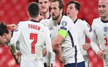 Tam Sư tìm ra truyền nhân của Rooney và Lampard sau trận thắng Ba Lan
