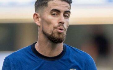 'Tội đồ' Jorginho khiến Chelsea thảm bại trước West Brom ra sao?