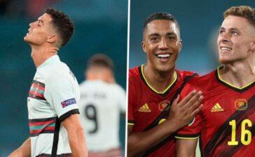 EURO 2020 ngày 28/6: Xác định 2 cặp tứ kết đầu tiên, Enrique tự tin đấu Croatia
