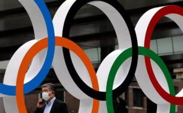 Olympic Tokyo 2020 đứng trước nguy cơ bị hủy vào phút chót, nếu các ca mắc mới COVID-19 tăng đột biến