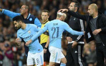FIFA cân nhắc đổi luật bóng đá, cho phép các đội thay người không giới hạn