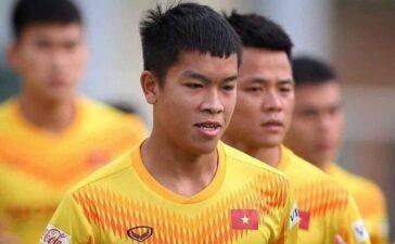 Vì sao U23 Việt Nam dễ giành ngôi đầu bảng?