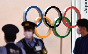 Nhật Bản phát hiện ổ dịch COVID-19 tại nơi ở của đội tuyển Olympic Brazil