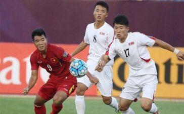 Thể thao Triều Tiên thích thì chơi, không thì nghỉ
