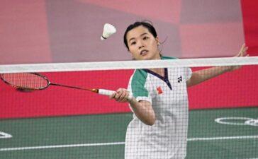Trực tiếp Olympic Tokyo ngày 26/7: Thử thách lớn cho Thể thao Việt Nam
