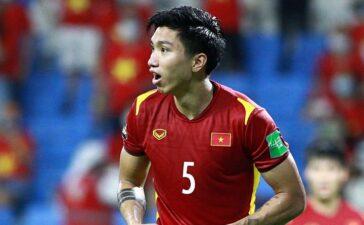 Bốc thăm U23 châu Á: Việt Nam có thể gặp Trung Quốc, Nhật Bản