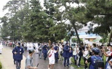 Olympic Tokyo: 85% VĐV đã được tiêm vaccine hoặc miễn dịch với COVID