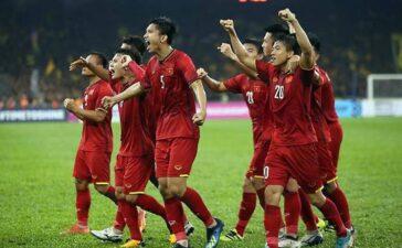 Ông Phan Anh Tú: 'Tuyển Việt Nam có cửa thắng Oman và Trung Quốc'