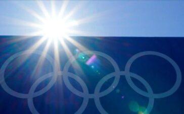 Nắng nóng - 'kẻ thù' đáng ngại đối với Olympic Tokyo 2020