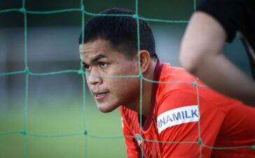 HAGL lép vế ở U23 Việt Nam