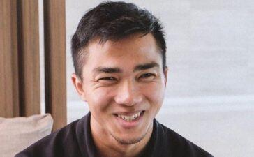 Chanathip muốn thi đấu cùng Công Phượng, Quang Hải