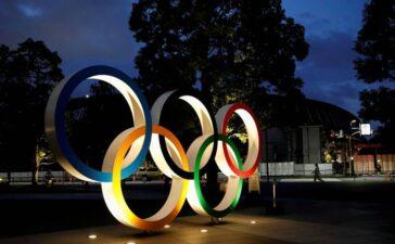 Olympic Tokyo 2020 không có khán giả, Nhật Bản thiệt hại kinh tế nặng nề