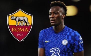 Chuyển nhượng 15/8: Mourinho có 'bom tấn' đầu tiên ở AS Roma