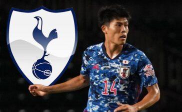 Chuyển nhượng 20/8: Tottenham đón sao châu Á, Chelsea chia tay nhà vô địch EURO