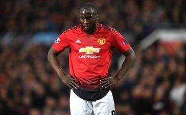Chelsea quá lãng phí 100 triệu bảng mua lại người cũ Lukaku