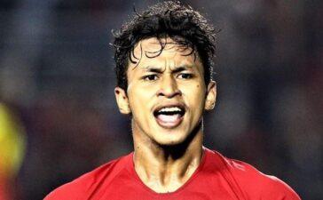 Indonesia và Đài Loan muốn hoãn play-off vòng loại Asian Cup