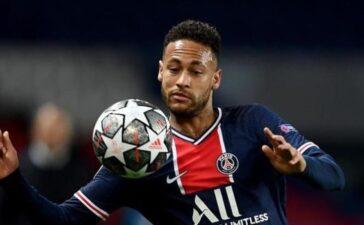 Có gì mới ở Champions League mùa 2021/22?